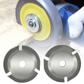 125mm 115mm 3T Multitool Grinder Saw Disc Circular Saw Blade Carbide Tipped Wood Cutting Disc Carving Disc Tool Multitool Blades tool tool lateralus 2 lp picture disc