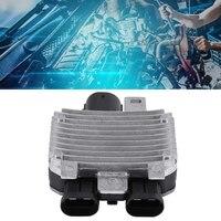 Módulo de controle do radiador do relé do ventilador de refrigeração 7t43 8c609 ba apto para volvo ford s max acessórios do carro|Bobinas  módulos e seleção| |  -