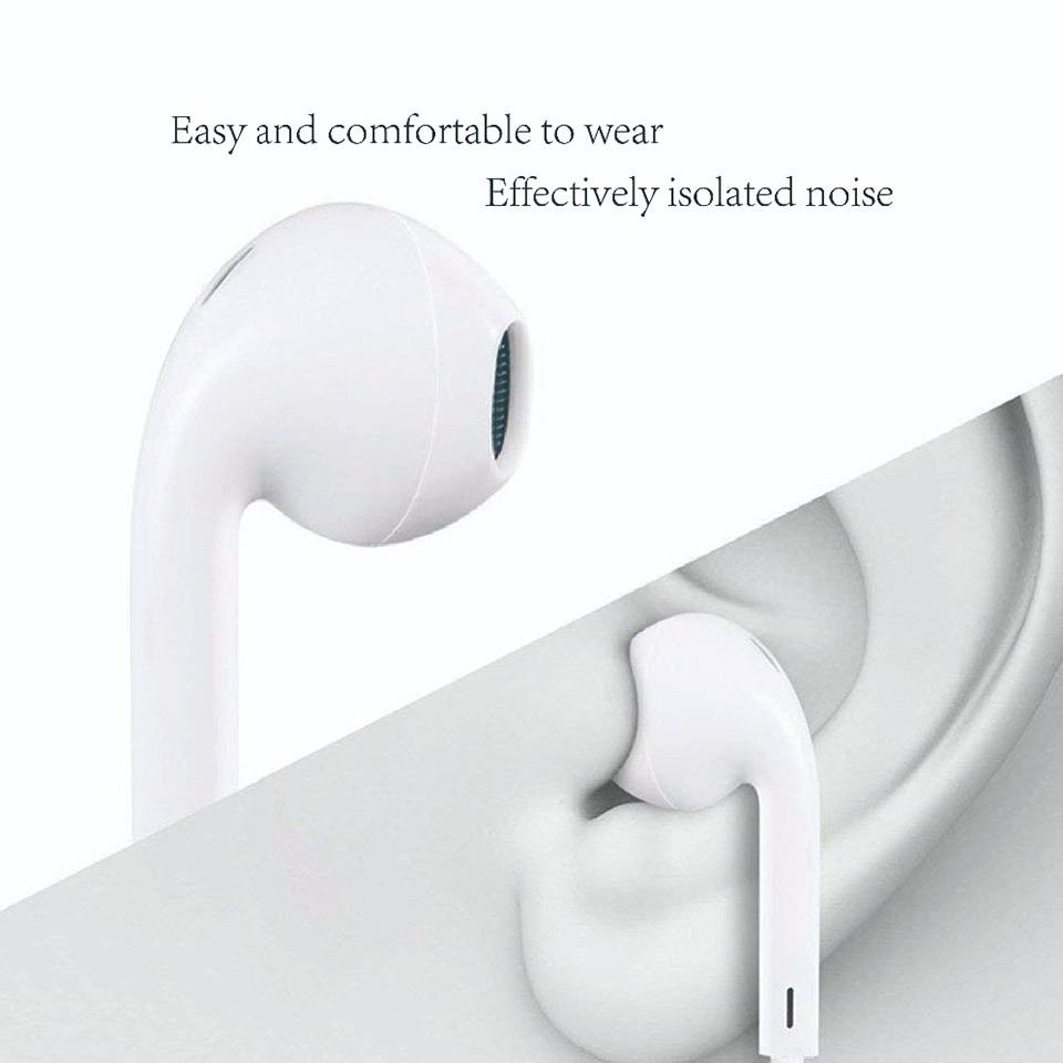 960-1_0003_Apple-Earphone-Lightning-EarPods-Apple-In-Ear-Earphones-and-Headphone-with-Microphone-for-iPhone-7-8 (2)