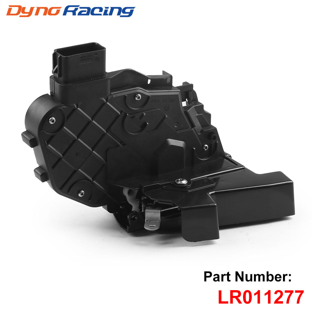 Für Range Rover Sport Evoque RHD Vorne Links Türschloss Latch Mechanismus LR011277