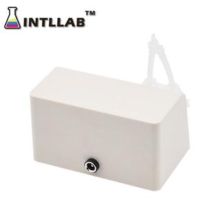 Image 4 - INTLLAB Dosing PUMP สำหรับ Aquarium Lab น้ำ Analytical ปั๊ม Peristaltic Liquid