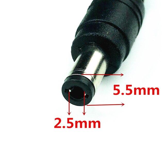 Купить адаптер переменного тока 110 240 в постоянного 6 в 9 12 15 1a картинки цена