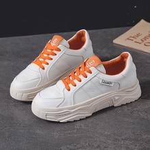 Лидер продаж; женские кроссовки для бега; нескользящая спортивная обувь; Женская Удобная обувь; дешевая Роскошная брендовая прогулочная обувь; Femal