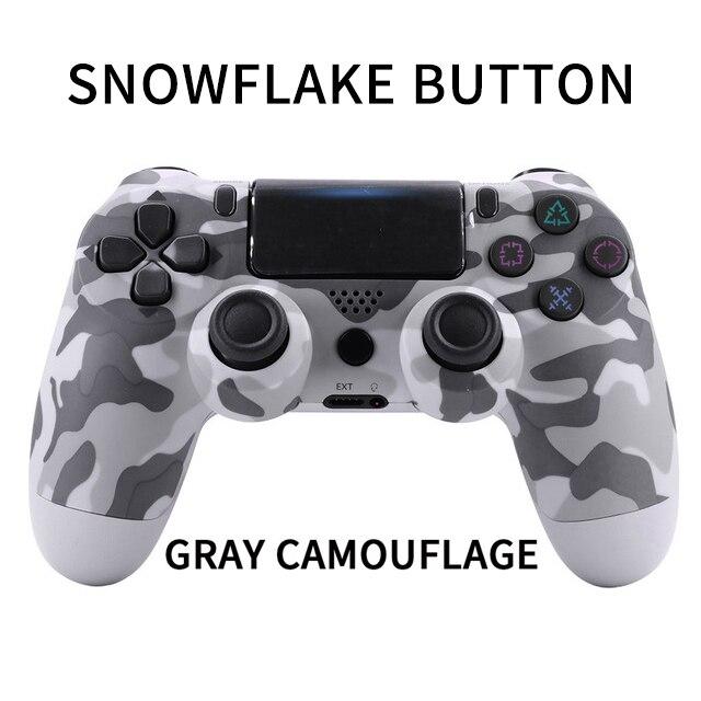 type1 Gray