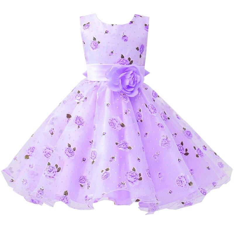 2020 verao meninas vestido elegante princesa criancas 01