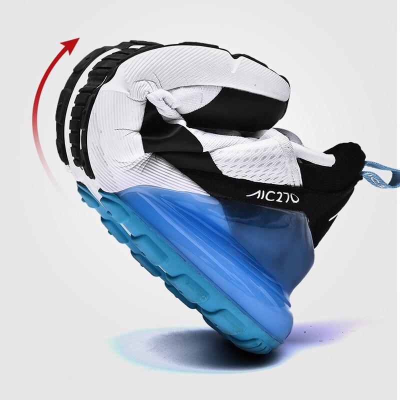 H06f2c6ed768143d1a1e5b18c7517b4adD Fashion Men Casual Shoes 2019 brand sneakers men Lightweight Lace-up Walking Sneakers trainer Male Footwear plus size 39-47