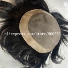 "Neitsi רמי קלטת שיער טבעי הרחבות זוגי Drawn ישר דבק בלתי נראה שיער 20 ""50 גרם אפור צבע"