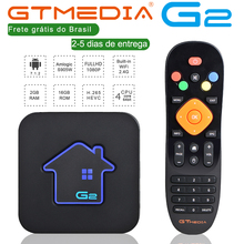 Brazil TV BOX for A3 box HTV6 HTV BOX 5 iptv HTV3 HTV box 6 Brazilian  Portuguese TV Internet Streaming box Live HD Filmes On