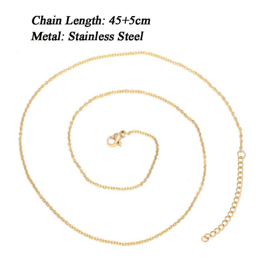 Colgante de cristal de piedra Natural forma de abanico colgantes para hacer joyas suministros DIY collar fino Accesorios