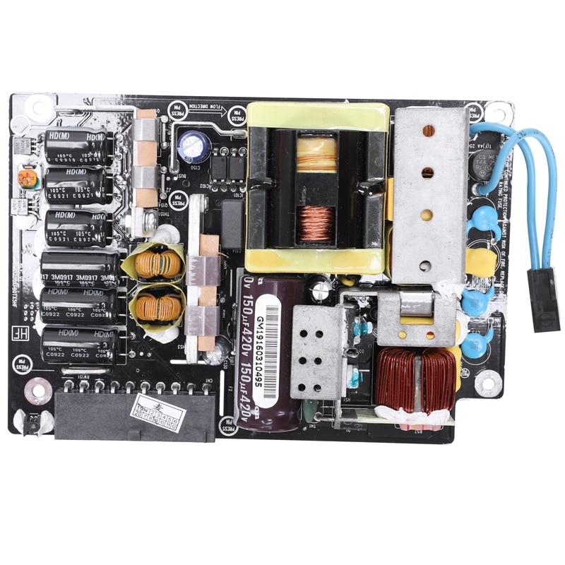 398393-001 Module Bluetooth Hp Compaq NC6320 BCM92045NMD NX6310 PN