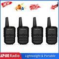 AP-102 Бесплатная Лицензия детская рация мини карманное радио для Alecto Binatone FORCLAZ Walkie talkies MOTOROLA Talkabout TLKR Mid
