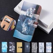 Кожаный чехол-кошелек с откидной крышкой для Huawei Honor 10X 9A 9C 9S 9X Lite 8A 8X 8C 8S 7S 7C 7A 6X 6C 5C 4C Pro P20 P30 Pro P40 Lite E Cover