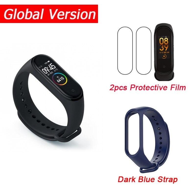 Global Add DarkBlue