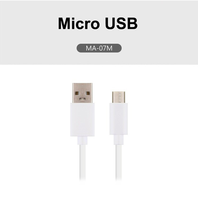 Short 9.84 inch PD 60W Cable Lighting Type-C Micro Fast Charger Cable for iPhone Samsun Xiaomi Charge Carregador Dock Station