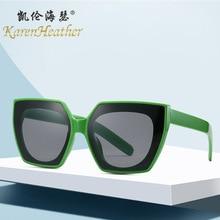 GD8675 старинные мода солнцезащитные очки женщин роскошный дизайн очки классические солнечные очки UV400 мужчины солнцезащитные очки lentes-де-Сол хомбре/Мухер