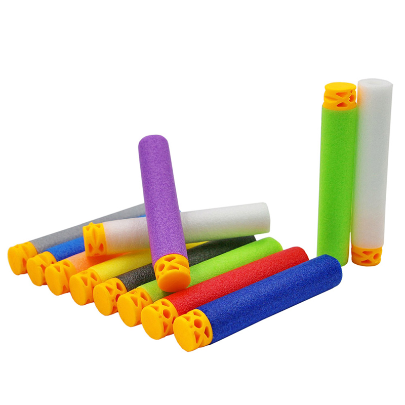 refill darts for nerf 03