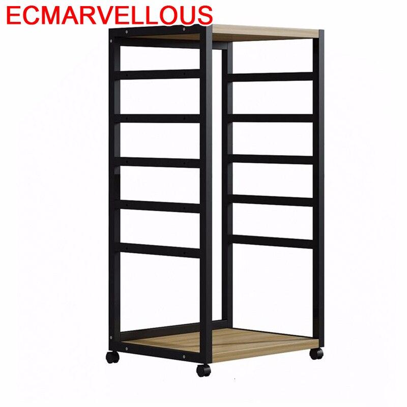 Sepsradores Repisa De Madera Metalico Printer Shelf Archivero Mueble Archivador Para Oficina Archivadores Filing Cabinet