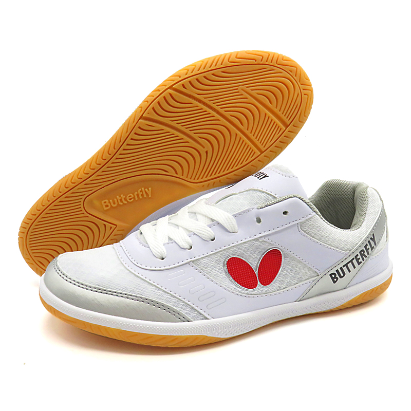 Table Tennis Shoes Men Women Professional Anti-Slip Lightweight Breathable Ping Pong Shoes Zapatillas Padel Sneakers Gym Shoes