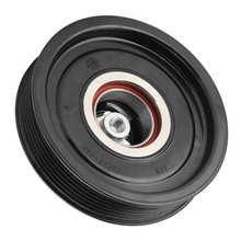 Akcesoria samochodowe samochód A C wymiana ze stali nierdzewnej nadające się do Jeep Compass 2 0 2 4 158388 tanie tanio ESTINK Typ zamknięty CN (pochodzenie)