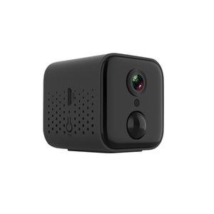 Camera WIFI Wireless Hd 1080 P Non-light Infrared Night Vision RIR Thermal Sensor Detection Small Camera