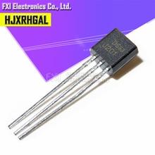 10 шт. 2SJ201 J201 TO-92 201 TO92 транзистор