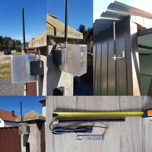 Image 4 - Внешняя антенна для бытовой техники, ворота, гаражная дверь на 433,92 МГц