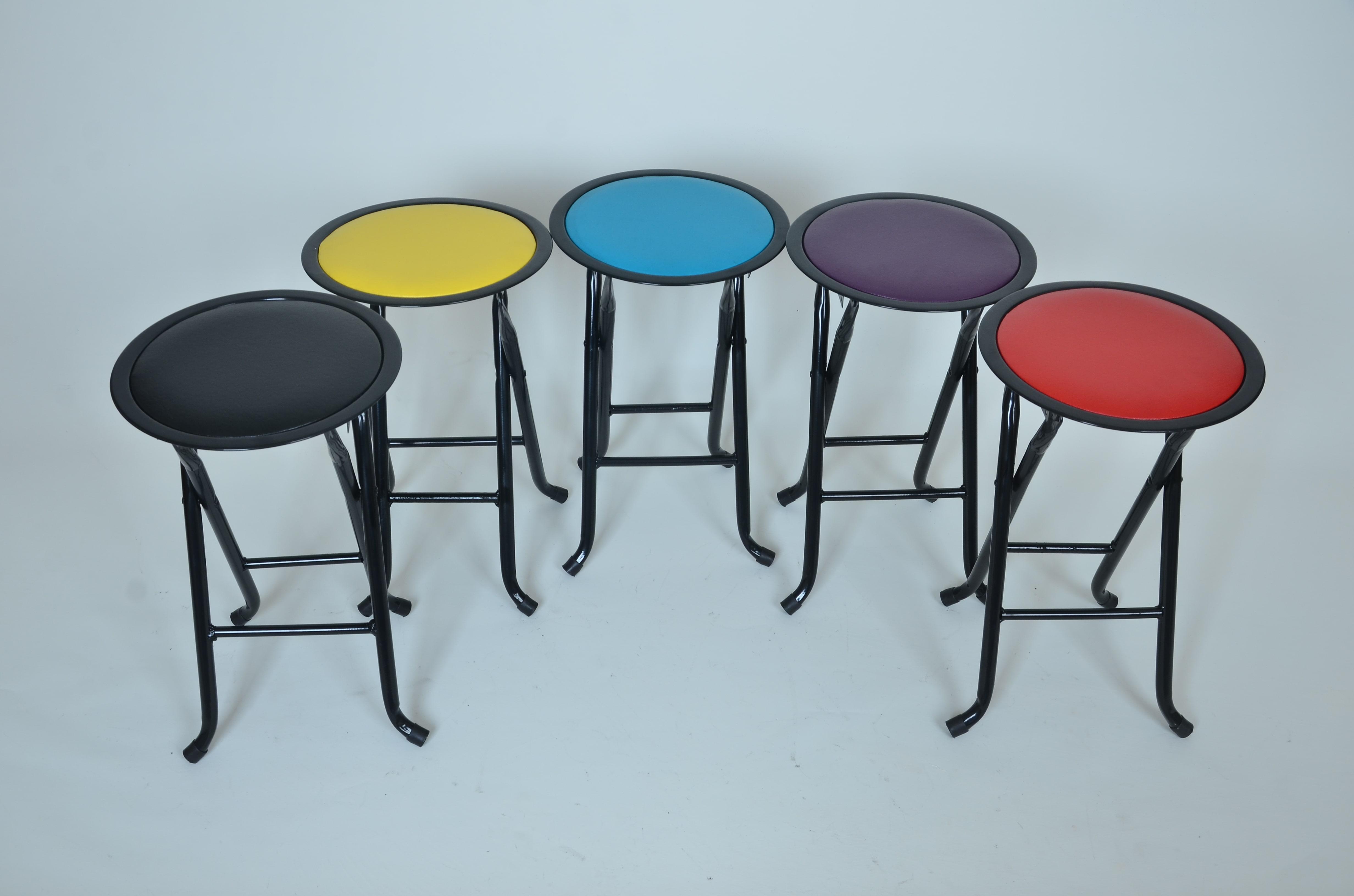 Складной стул для кемпинга и пикника|Кемпинг табуреты| | АлиЭкспресс