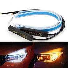 Светодиодный фонарь для автомобильных фар светодиодный дневных