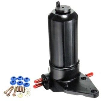 Lift Fuel Pump Oil Water Separator 4132A018 4226937M91 9702 Ulpk0038 4226144M1 K9234 4132A014 3679527M1