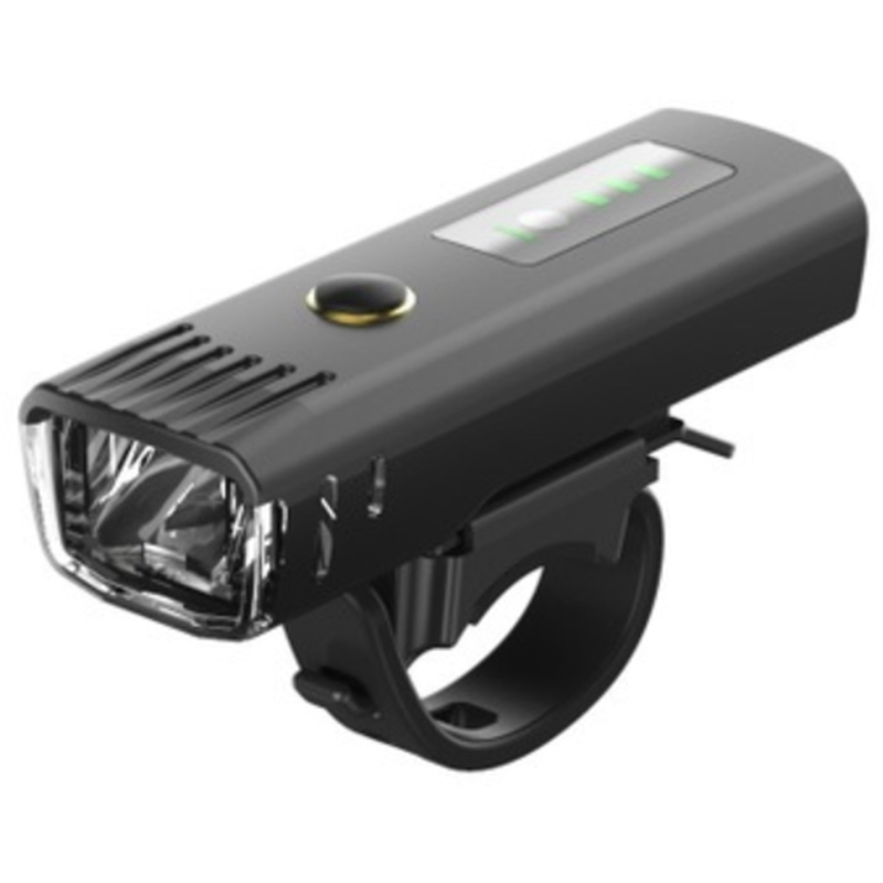 Front Bicycle Light Usb Rechargeable Waterproof Led Bike Torch Cycling Headlight Climbing Flashlight Lamps