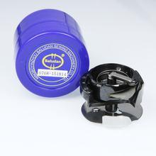 0768 151814 поворотный крюк для швейные машины durkopp adler