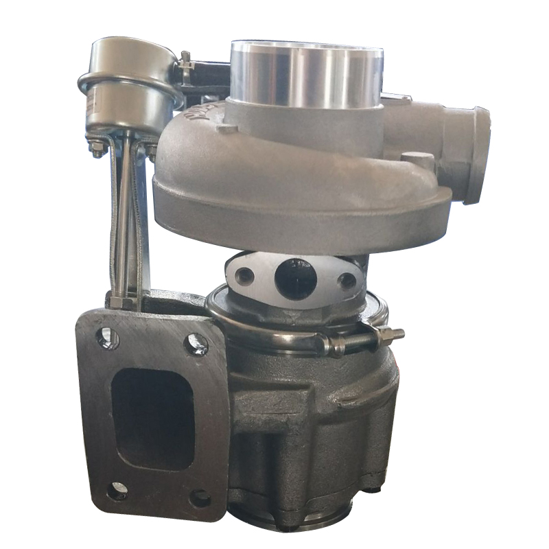 Radyant turbo HX30W 3592015 3800709 3593089 3593090 holset turbo şarj cihazı Cummins Endüstriyel Komatsu kamyon 4BT motor