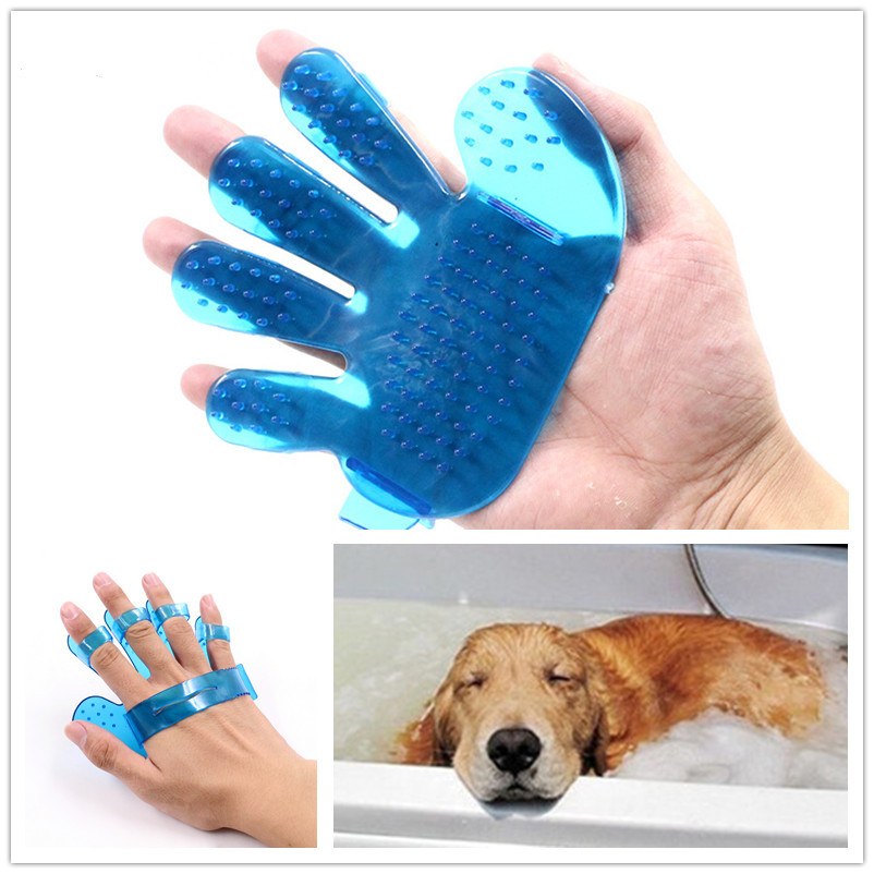 Fur-Remover-Comb-Dog-Accessories-Hairbrush-Grooming-Bath-Hair-Cleaning-Brush-Comb-For-Dogs-Pet-Cats