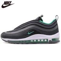 Original Nike Air Max 97 UL '17 zapatillas deportivas clásicas transpirables venta de descuento|Zapatillas de correr|   -