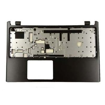Cover Upper (Cubierta Superior) Acer Aspire V5-531 V5-571- 60.M2DN1.002