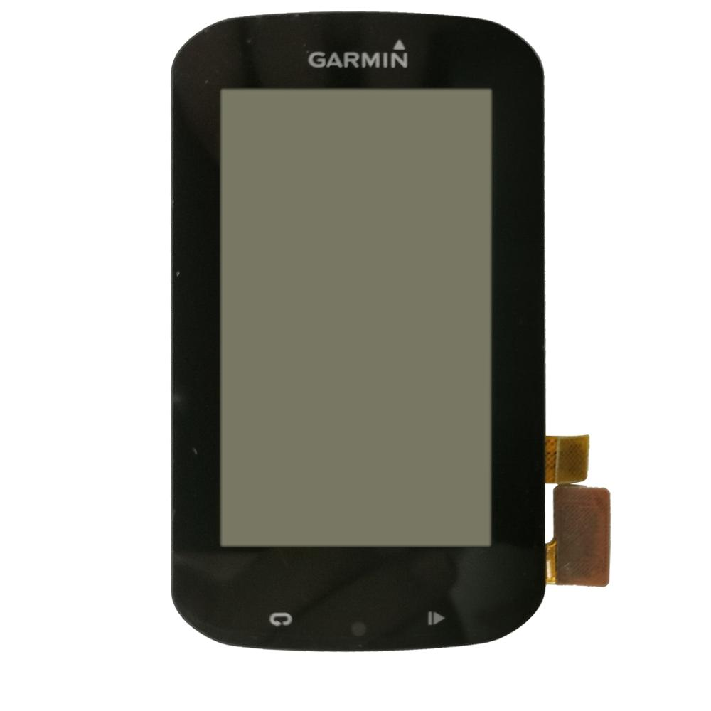 Lcd Display Touch Screen For Garmin Edge 1000 WD-F2440VL-6FLW ALcd Display Touch Screen
