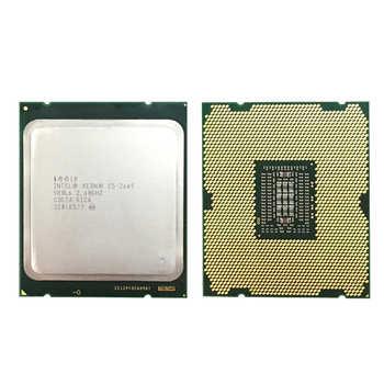 Intel Xeon E5 2689 LGA 2011 2.6GHz 8 Core 16 Threads CPU Processor E5-2689 - DISCOUNT ITEM  2 OFF Computer & Office