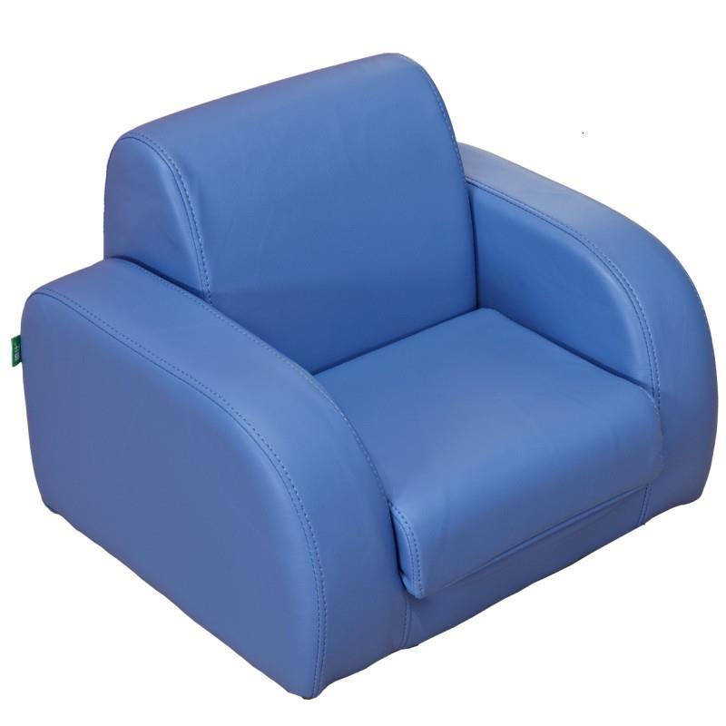 Menino Lazy Boy Sillones Infantiles Couch Divano Bambini Mini Seat Dormitorio Infantil Chambre Enfant Baby Children Kids Sofa