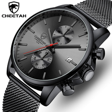 Mens Watches Top Luxury Brand Men Fashion Business Watch Casual Analog Quartz Wristwatch Male Waterproof Clock Relogio Masculino