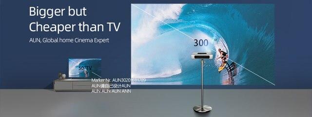 大屏对比电视-120寸-1