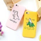 Candy Case For OPPO ...