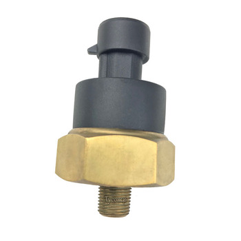 39883186 replacement pressure sensor suitable for Ingersoll Rand compressor