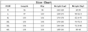 Image 5 - شتاء دافئ القطن Sweatpants الرجال الشارع الشهير السراويل قلم رصاص غير رسمي الكتان الرجال السراويل كامل طول الرباط بنطلون للرجال 4XL
