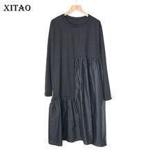 robe à nouveau GCC1475