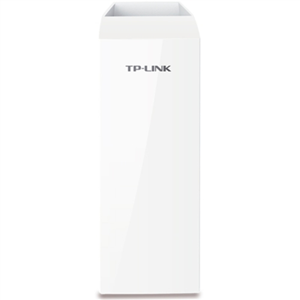tp-link 2.4GHz 300M outdoor wireless CPE TL-CPE210 Point-to-point point-to-multipoint Pharos Control 802.11b/g/n AP Client WDS