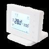 Termostato Calefacción Wifi / RF 5