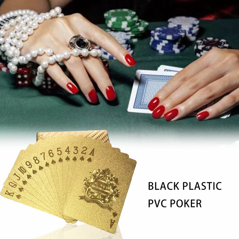 creative-custom-texas-gold-foil-font-b-poker-b-font-plastic-waterproof-local-gold-table-tour-font-b-poker-b-font-board-game-playing-cards