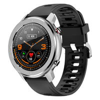 1.3inch Full Touch Smart Band Smart Watches