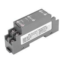 Датчик тока переменного оборудование среднего напряжения промышленные