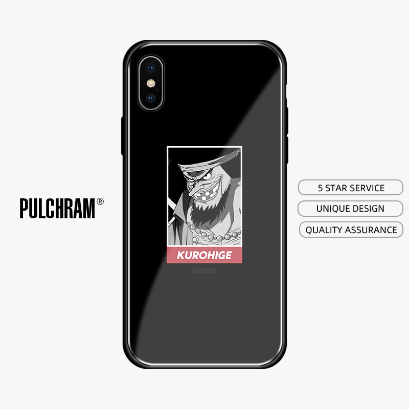 custodia iphone 5s one piece